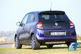 renault twing automatica lovely (3)