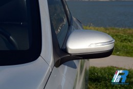 Hyundai-i20-coupe (11)