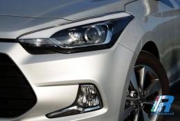 Hyundai-i20-coupe (12)