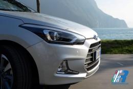 Hyundai-i20-coupe (13)