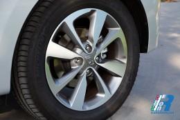 Hyundai-i20-coupe (14)