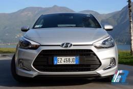 Hyundai-i20-coupe (15)