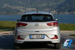 Hyundai-i20-coupe (16)