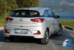 Hyundai-i20-coupe (17)