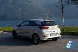 Hyundai-i20-coupe (18)