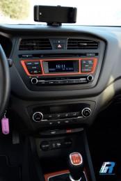 Hyundai-i20-coupe (19)