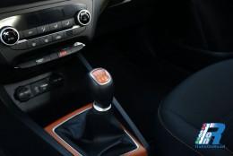 Hyundai-i20-coupe (21)