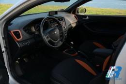 Hyundai-i20-coupe (24)