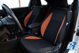 Hyundai-i20-coupe (25)