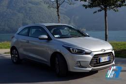 Hyundai-i20-coupe (7)