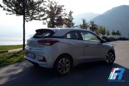 Hyundai-i20-coupe (8)