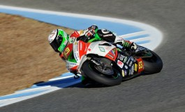 Il Campionato Europeo Superstock 600 visto da Davide Stirpe