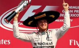 Gran Premio del Messico - Calma piatta in Formula 1