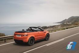 range-rover-evoque-convertible (1)