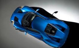 Ford e Corning lanciano il primo parabrezza in Gorilla Glass
