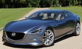 Le vetture Mazda prime in classifica per consumo di carburante negli Stati Uniti