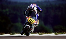 """Le MotoGP sono più """"facili"""" delle 500 2T?"""