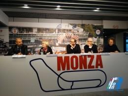 Motorsport Technical School (3)