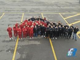 Motorsport Technical School (5)