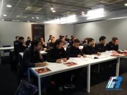 Motorsport Technical School (8)
