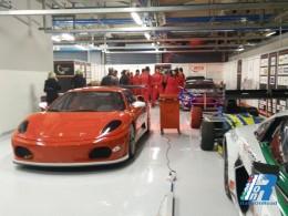 Motorsport Technical School (9)