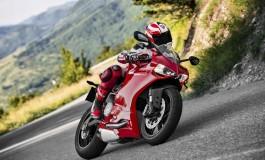 Ducati Motor Holding: record di vendite e forte crescita per Borgo Panigale