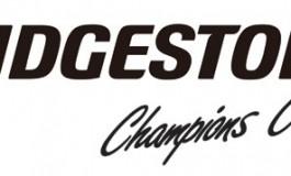 L'appassionante appuntamento del Bridgestone Champions Challenge si rinnova anche nel 2016
