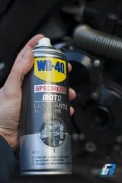wd-40 test (3)