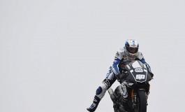 SBK - Ducati e Yamaha in pista a Portimao