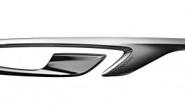 Vedere Opel con occhi diversi: arriva la Opel GT Concept