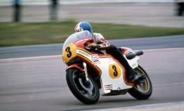 Gran Premio di Finlandia 1976 (inizia l'epopea degli americani)