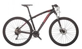 Disponibili le nuove biciclette Bianchi-Ducati