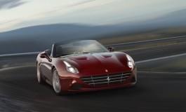 Ferrari California T, nel nuovo allestimento HS per una guida ancora più sportiva