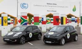 L'Alleanza Renault-Nissan lancerà  oltre dieci veicoli equipaggiati con guida autonoma