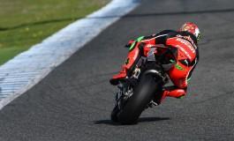"""SBK - Diramata la """"entry list"""" provvisoria del Mondiale Superbike 2016"""