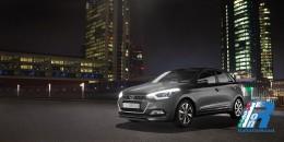 Hyundai i20 - The Voice of Italy