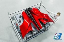 NSX Honda (7)