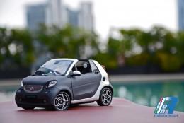 Smart-fortwo-cabrio (2)
