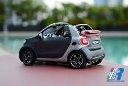 Smart-fortwo-cabrio (3)
