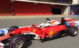 Formula 1 2016, finiti i test invernali. Il 18 marzo in Australia l'ora della verità