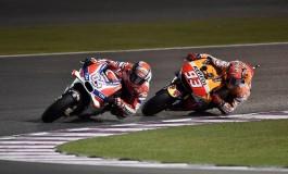 Dopo la gara del Qatar cosa possiamo aspettarci dalla Desmosedici?