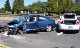 Omicidio stradale - tutto ciò che c'è da sapere