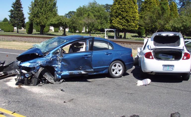 Omicidio stradale – tutto ciò che c'è da sapere