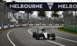 Formula 1: sul circuito di Albert Park (Melbourne) è partito il mondiale 2016