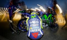 Motomondiale 2016, le nuove regole della MotoGP