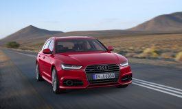 Audi A6 e A7 Sportback model year 2017: nuovo look ed equipaggiamenti ancora più esclusivi