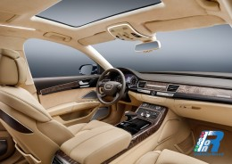 Audi A8 L extended (3)