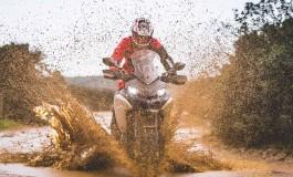 Nasce DRE Enduro, l'Accademia di guida off-road targata Ducati