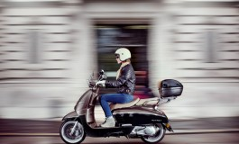 Peugeot Scooters: Finanziamento interessi zero su tutta la gamma