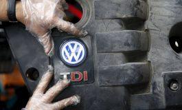 Dichiarazione di Volkswagen AG sullo stato delle indagini relative alla tematica Diesel